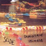 Dominique Grimaud : Slide